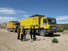 in-dakar-2009-support-truck