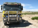 support-truck-dakar-rally-raid