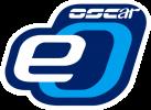OSCar eO logo